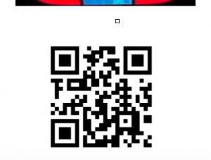 スクリーンショット 2020-10-22 22.07.01